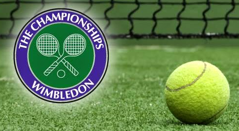 Helping the Wimbledon Players and Their Fans