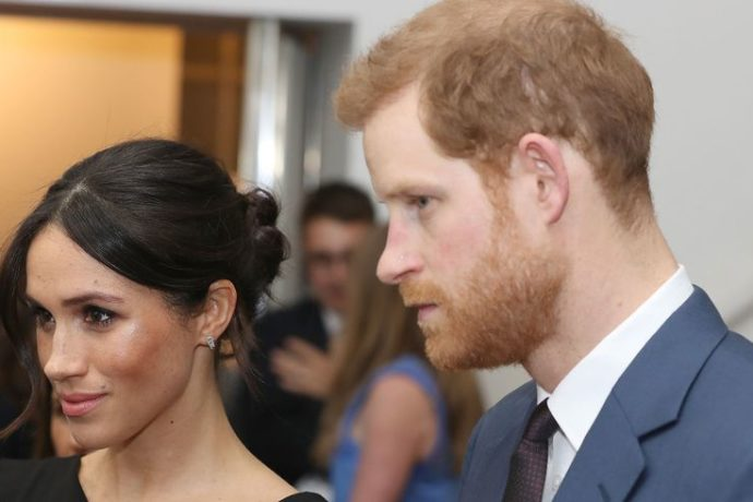 Meghan Markle and Prince Harry will probably have had pre-marriage counselling and this is what it involves