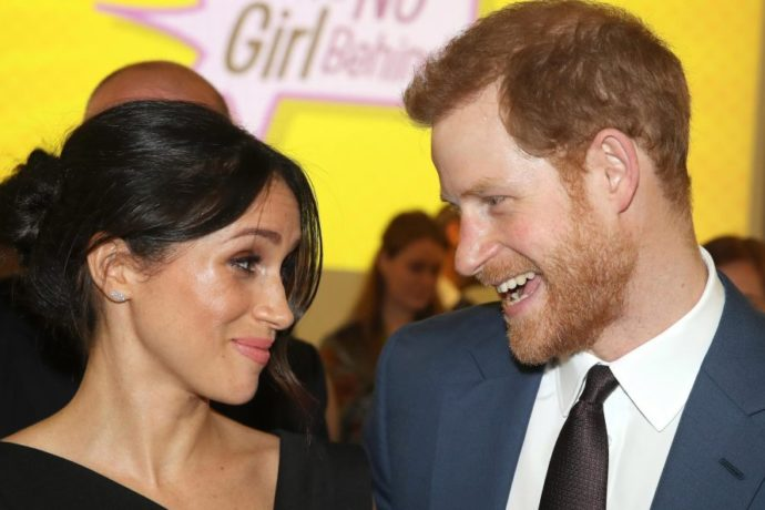 Meghan Markle and Prince Harry have probably had pre-marriage counselling… here's what it involves