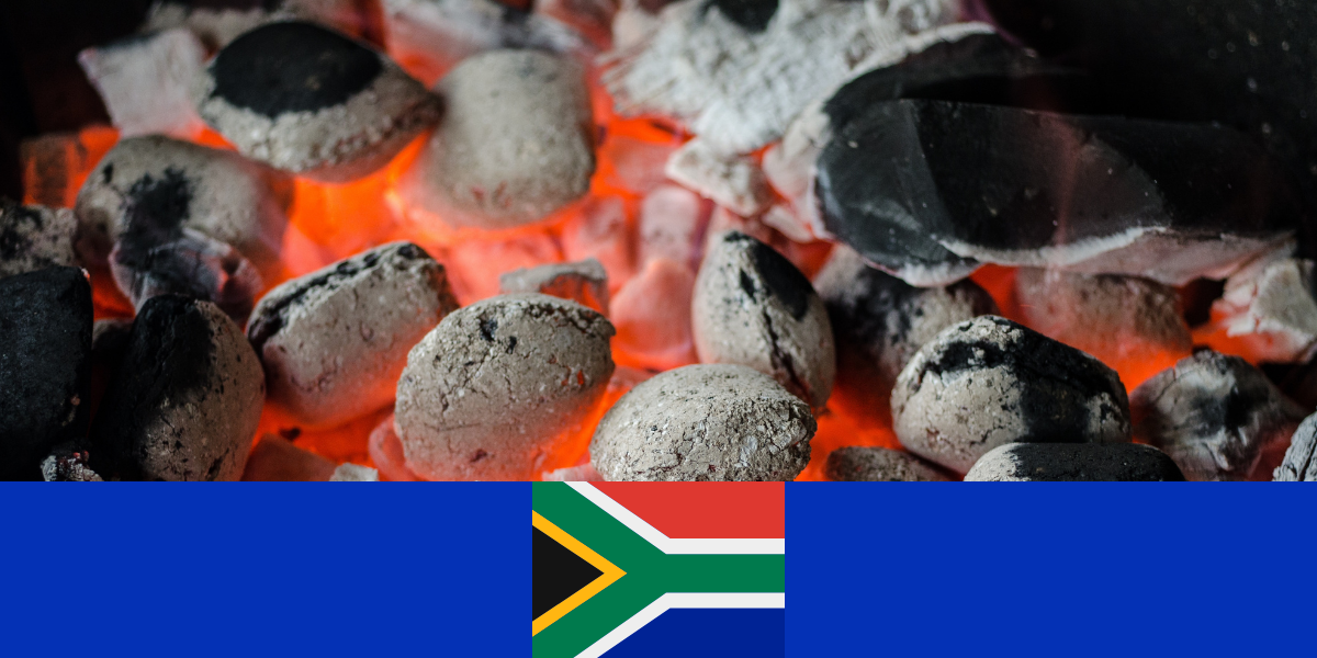 South African obsessions